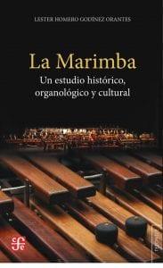 marimba-3