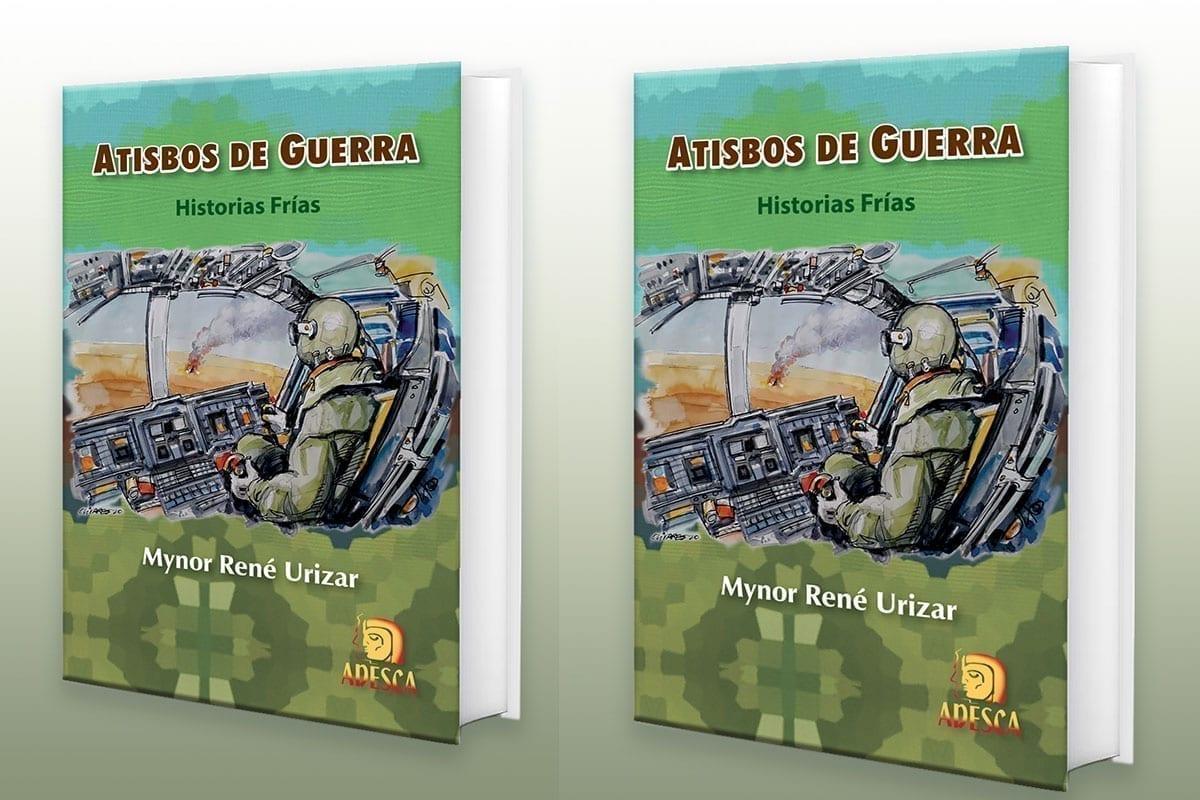 2-ATISBOS-DE-GUERRA